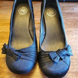Cute heels 👠